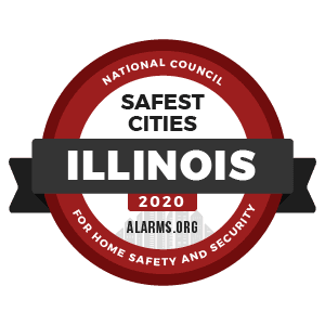 safest-cities-badge-2020-illinois