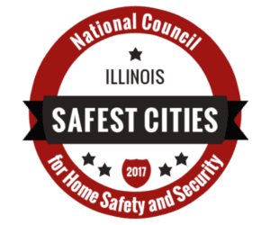 National Council for the Home Safety and Security