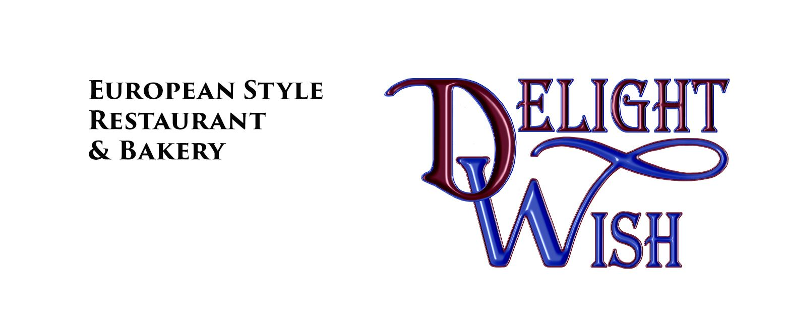 delight wish logo